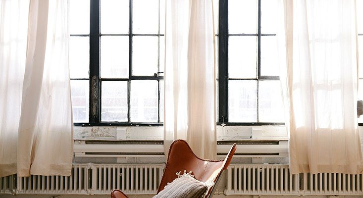 window treatments blinds residential blinds window treatments modern glass paint and tile company