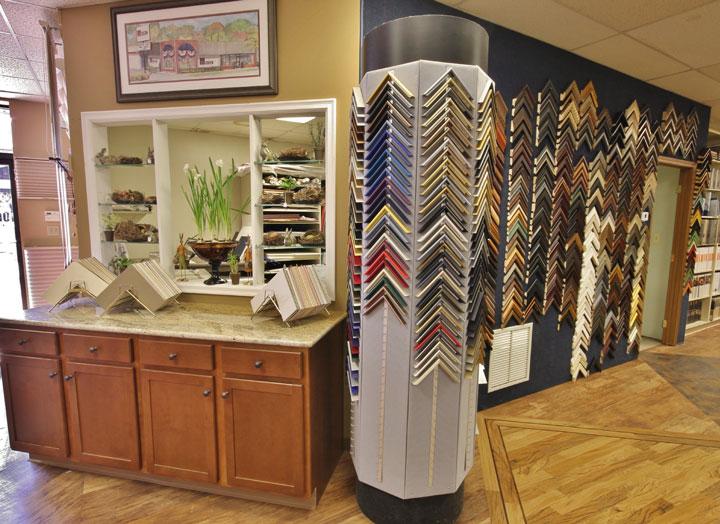 Modern Glass Paint And Tile Company Zanesville Ohio