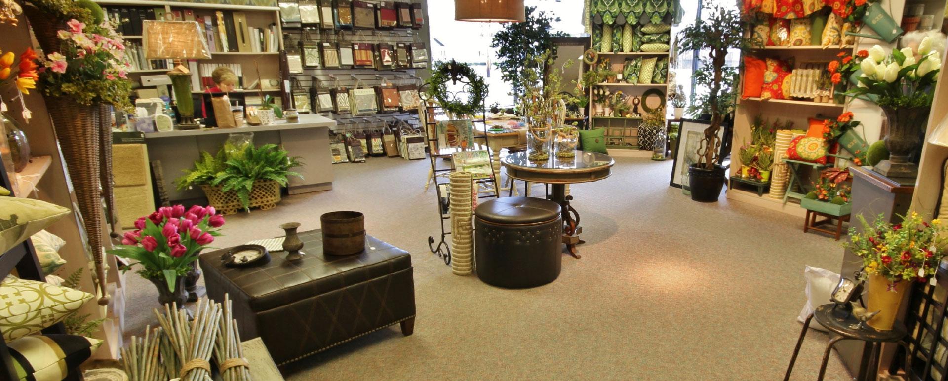 Modern Glass Paint and Tile Company - Zanesville, Ohio