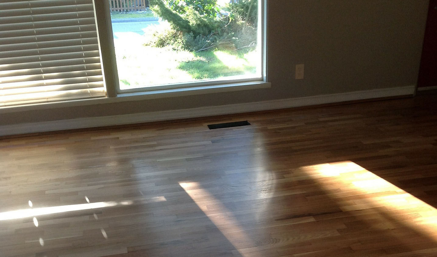 top 28 hardwood flooring zanesville ohio lavy s