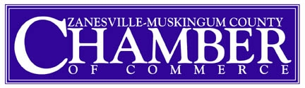 Zanesville Muskingum Chamber Of Commerce